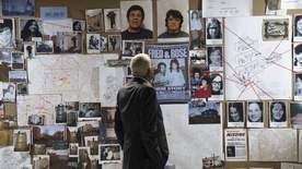 Rose West And Myra Hindley: Their Untold Story With Trevor Mcdonald - Episode 21-09-2020