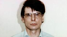 The Real 'des': The Dennis Nilsen Story - Episode 17-09-2020