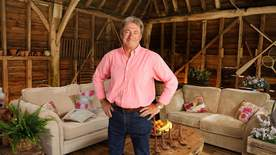 Love Your Weekend With Alan Titchmarsh - Episode 2