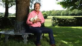 Love Your Weekend With Alan Titchmarsh - Episode 5