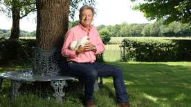 Love Your Weekend With Alan Titchmarsh - Episode 7