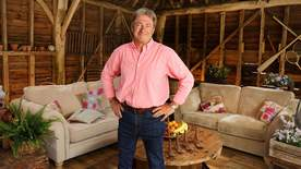 Love Your Weekend With Alan Titchmarsh - Episode 3