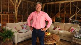 Love Your Weekend With Alan Titchmarsh - Episode 9