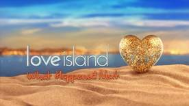 Love Island: What Happened Next - Episode 2