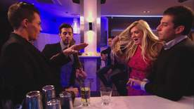 The Towie Years - Episode 4