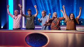 Family Fortunes - Episode 6