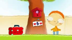 The Day Henry Met? - The Day Henry Met...a Toolbox