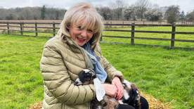 Alan Titchmarsh: Spring Into Summer - Episode 1