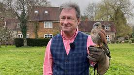 Alan Titchmarsh: Spring Into Summer - Episode 2
