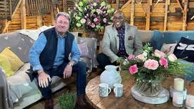 Alan Titchmarsh: Spring Into Summer - Episode 3