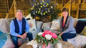 Alan Titchmarsh: Spring Into Summer - Episode 5