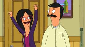 Bob's Burgers - The Trouble With Doubles