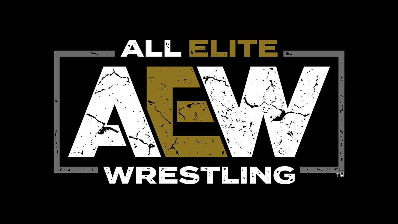 All Elite Wrestling: Countdown to Double or Nothing