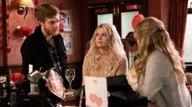Coronation Street - Episode 14-02-2020