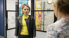Coronation Street - Episode 21-02-2020