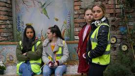 Coronation Street - Episode 20-04-2020