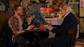 Coronation Street - Episode 29-04-2020