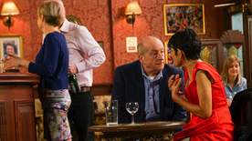 Coronation Street - Episode 01-05-2020