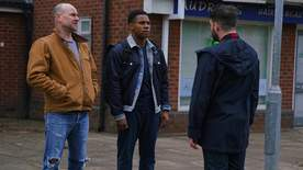 Coronation Street - Episode 15-05-2020