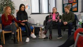 Coronation Street - Episode 18-05-2020