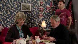 Coronation Street - Episode 20-05-2020