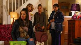 Coronation Street - Episode 29-05-2020