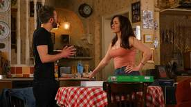 Coronation Street - Episode 26-06-2020