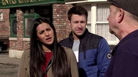 Coronation Street - Episode 15-07-2020