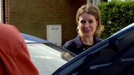 Coronation Street - Episode 27-07-2020