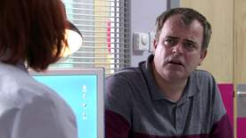 Coronation Street - Episode 11-09-2020