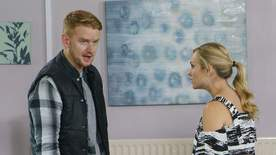Coronation Street - Episode 06-04-2018