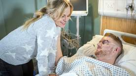Coronation Street - Episode 13-04-2018