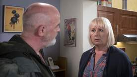 Coronation Street - Episode 31-05-2018