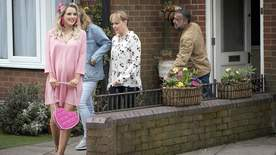 Coronation Street - Episode 08-06-2018