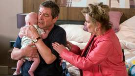 Coronation Street - Episode 18-07-2018