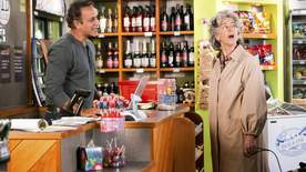 Coronation Street - Episode 14-09-2018