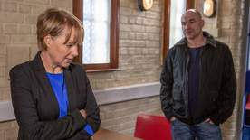Coronation Street - Episode 21-11-2018