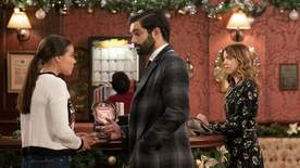 Coronation Street - Episode 03-12-2018