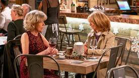 Coronation Street - Episode 01-01-2019