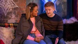 Coronation Street - Episode 07-01-2019