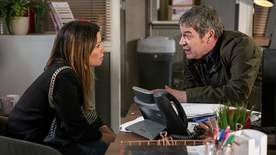 Coronation Street - Episode 11-01-2019