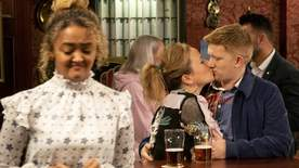 Coronation Street - Episode 08-02-2019