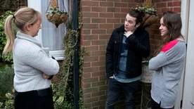 Coronation Street - Episode 04-03-2019