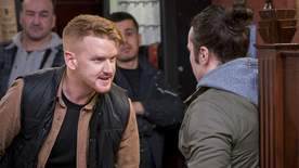 Coronation Street - Episode 07-03-2019