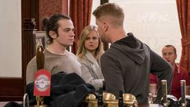 Coronation Street - Episode 15-03-2019