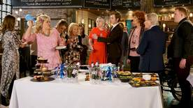 Coronation Street - Episode 22-04-2019