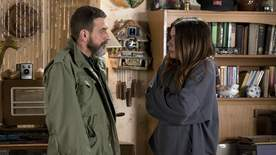 Coronation Street - Episode 17-05-2019
