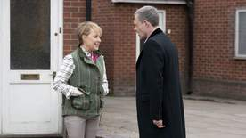 Coronation Street - Episode 22-05-2019
