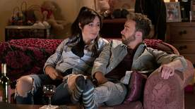 Coronation Street - Episode 28-06-2019