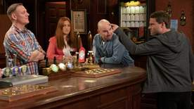 Coronation Street - Episode 05-07-2019